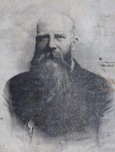 EJames 1896small