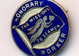 m2sf-worker-lapelbadge