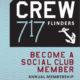 crew 717