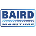 sponsors-baird
