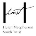 sponsors-hmpst