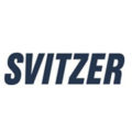 sponsors-svitz