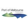 sponsors-portm