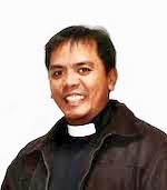 "Pastor Onofre ""Inni"" Punay"